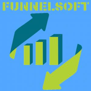 Funnelsoft-350-x-250-B.png