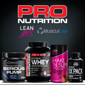 Pro-Nutrition-Logo-350-x-250-A.png