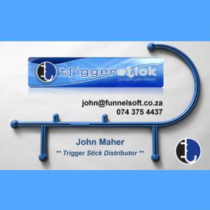 Triggerstick-350-x-250-A.png