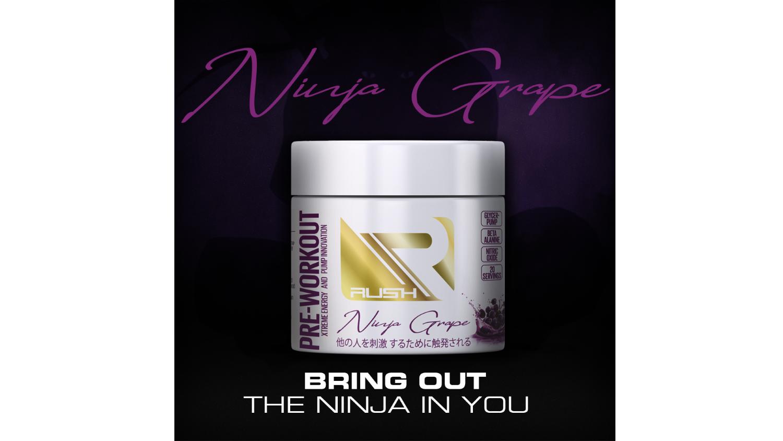 Header ninja grape 1500 x 844