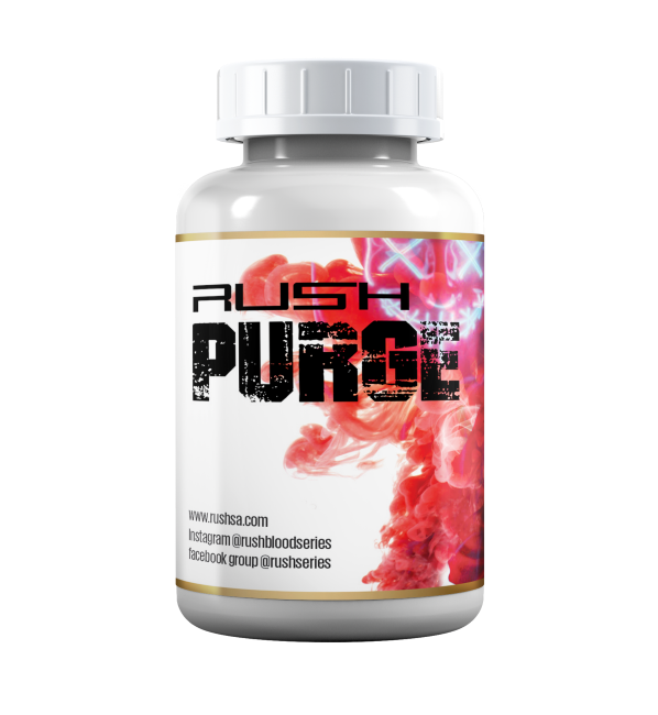 Rush Purge Product Image 3 no background 598 x 598